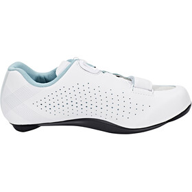 Shimano SH-RP5 Bike Shoes Dame white